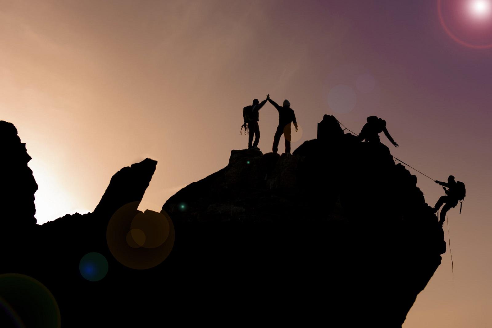 effective-teams-teamwork